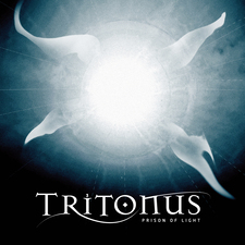 Tritonus Cd Front Large