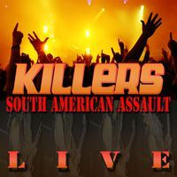 South American Assault Bonus Killers 25195301 2217452417 Frnt