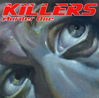 Muder One Bonus Killers 25194913 3596454023 Frnt