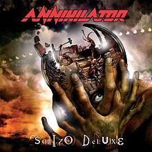 220px Annihilator   Schizo Deluxe