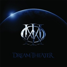 Dream Theater 24701544 Frntl
