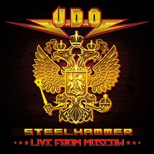 Steelhammer   Live From Moscow Blu 26871303 Frntl