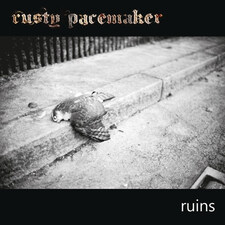 Rusty Pacemaker Ruins