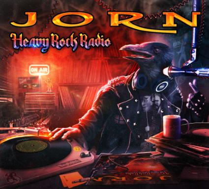 Jorn Hrr Cover Hi