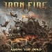 Ironfire3 Large