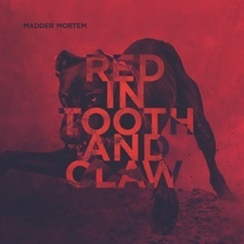 Red In Tooth And Claw 38742508 Frntl