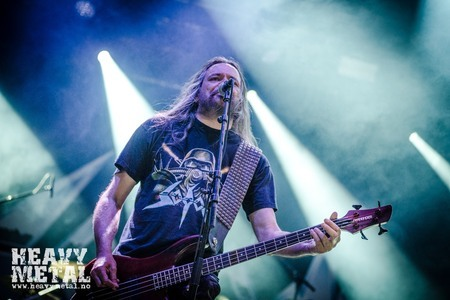Sodom Tons Of Rock 2017 Jørgen Freim