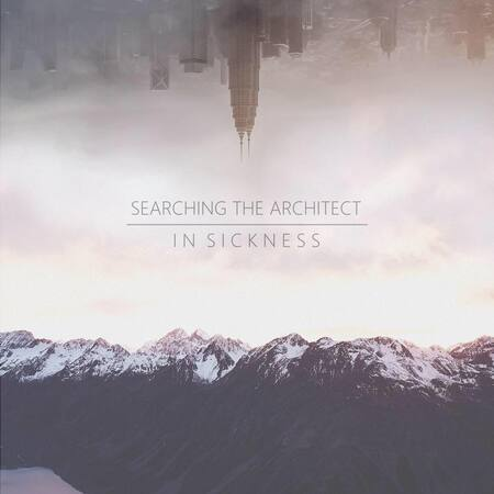 Searching The Architect 2017 In Sickness