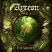 Ayreon Source 2017