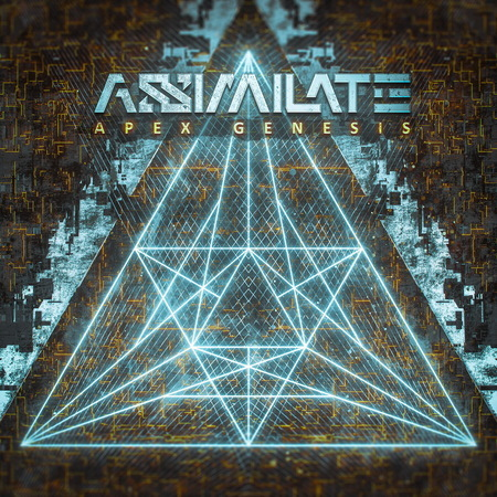 Assimilate   Apex Genesis