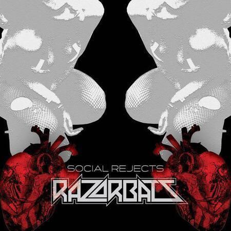 Razorbats 2018