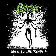 C Leaver Des To The Reaper