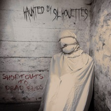 Haunted 18 Shortcuts To Dead Ends