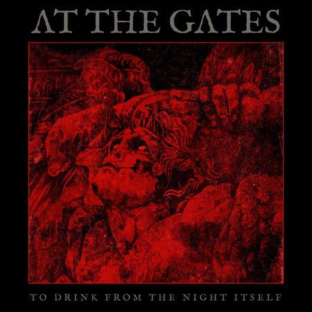 At The Gates 18