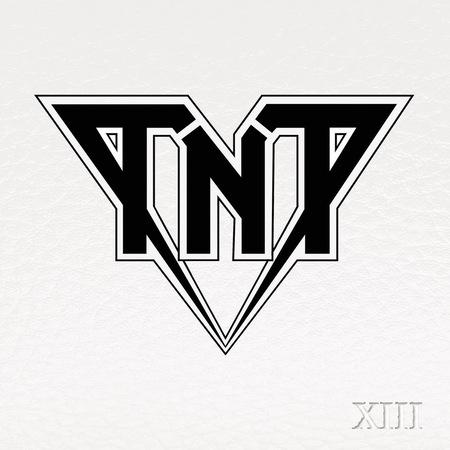 Tnt 18