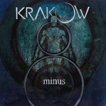 Krakow 18