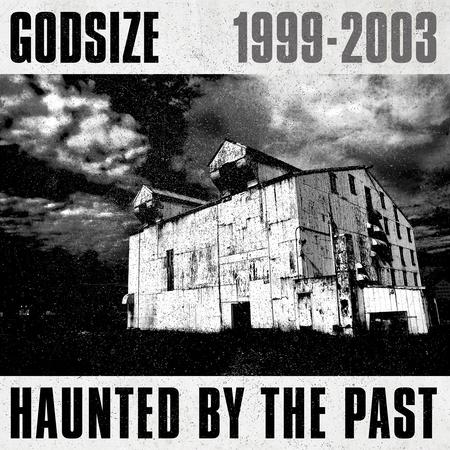 Godsize 18