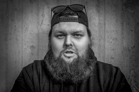 Veislakt 18 Helge Knutsen (2)