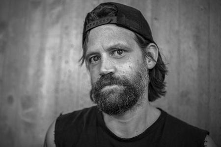 Veislakt 18 Helge Knutsen (3)