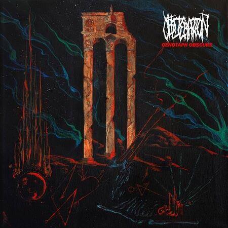 Obliteration 18