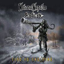 National Napalm Syndicate 18
