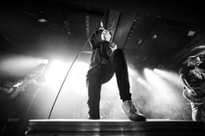 Theamityaffliction_077_web