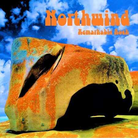 Northwind 18