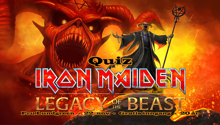 Iron Maiden Quiz18 F Bbanner Copy