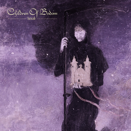 Children Of Bodom 19 (2)