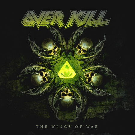 Overkill 19