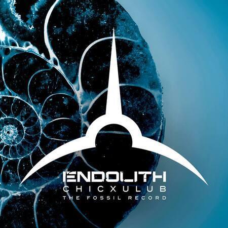 Endolith 19