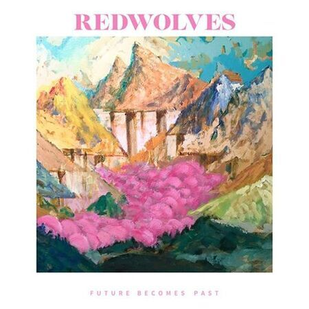 Redwolves 19