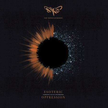 The Moth Gatherer 19