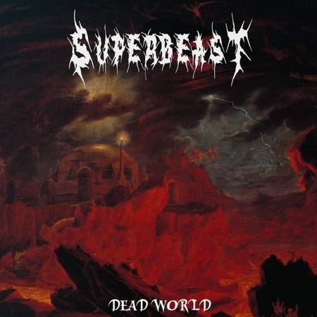 Superbeast 18 (2)