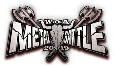 Wacken Metal Battle 19