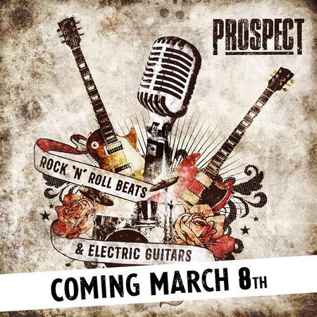 Prospect 19 (2)
