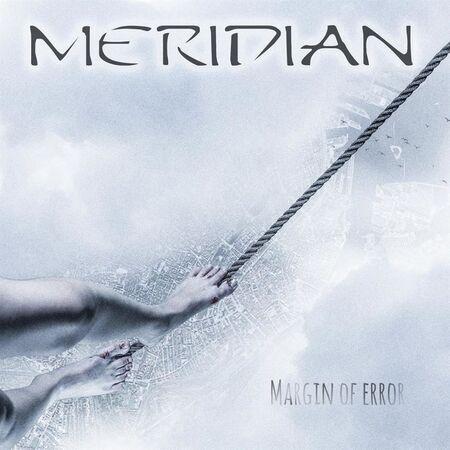 Meridian 19