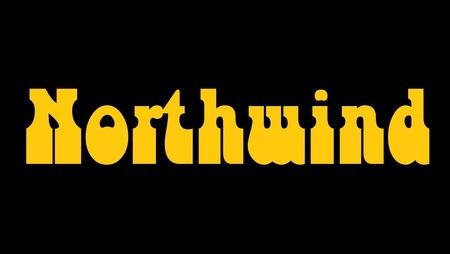 Nortwhwind 19 (3)
