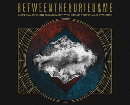 Between The Buried 19