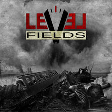 Level Fields 18
