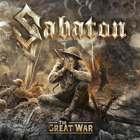 Sabaton 19