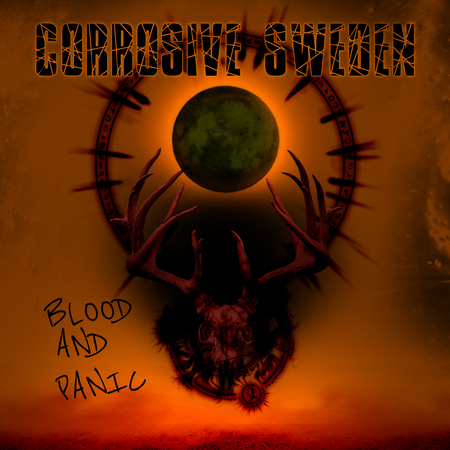Corrosive 19 (2)