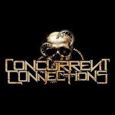 Concurrent Connections Logo 17