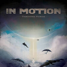 In Motion 19