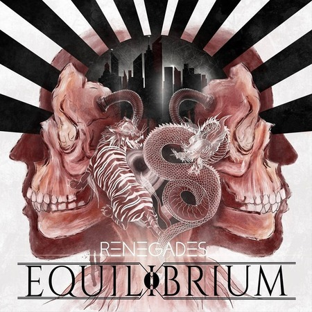 Equilibrium 19