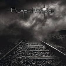 Black Horizon 19
