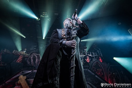 Powerwolf 151119 Oslo Boris (1)
