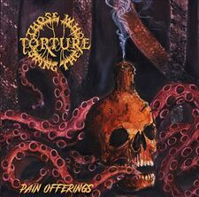 Those Who Bring The Torture 18