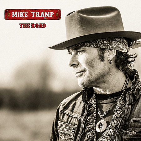 Mike Tramp 20