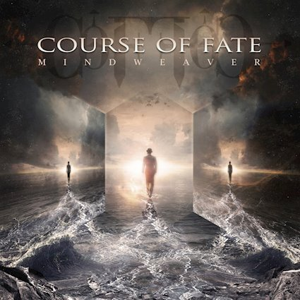 Course Of Fate 20